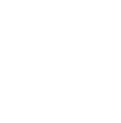 Aquaviable-Logo-Color-Cover.png