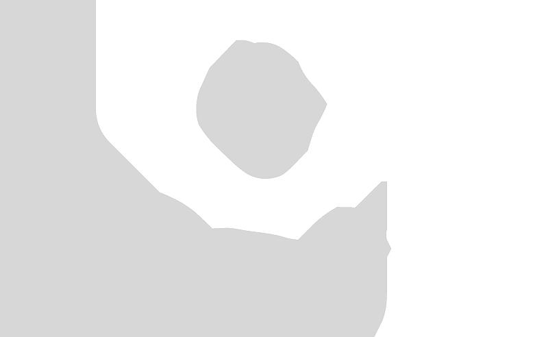 Bread Inc logo.png
