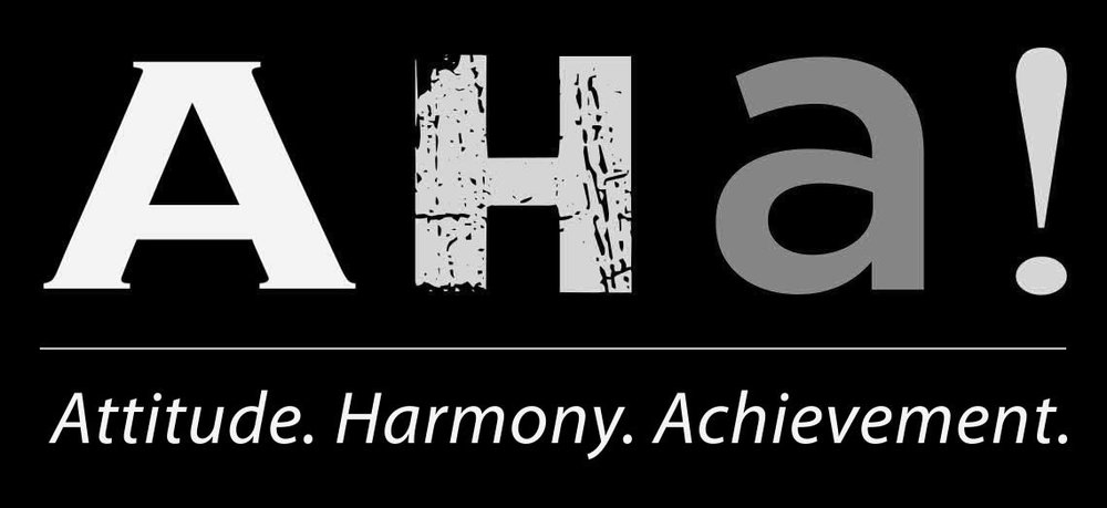illustration-aha-logo.jpg
