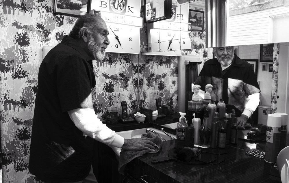 Vincent.Sr.3.jpg