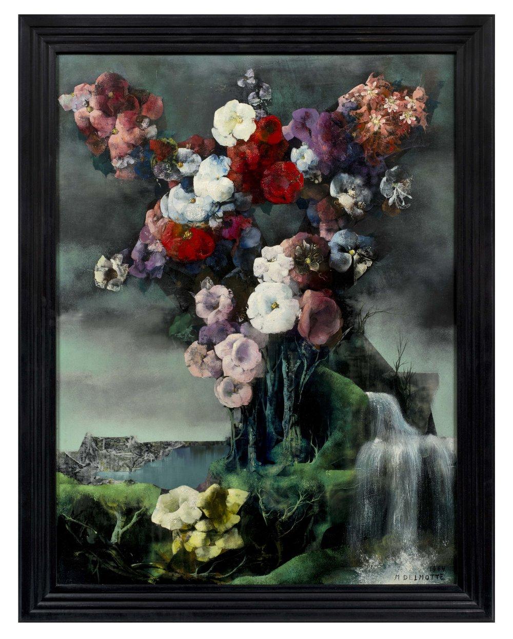 Delmotte Floral Medium.jpg