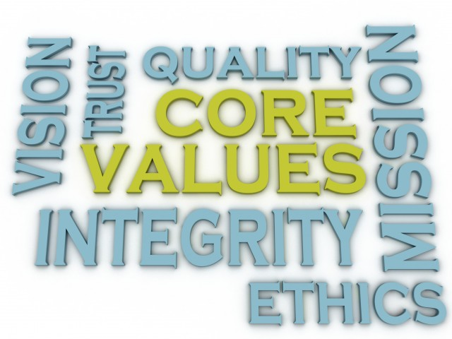 photodune-9435938-3d-imagen-core-values-issues-and-concepts-word-cloud-background-l-640x480.jpg