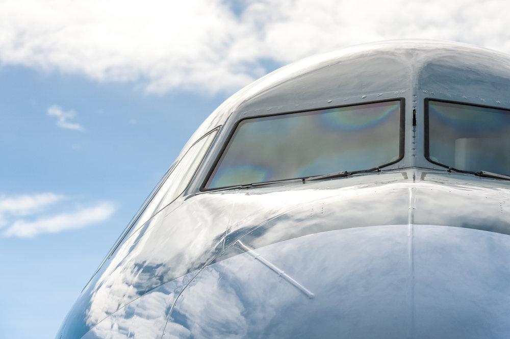 photodune-jet.jpg