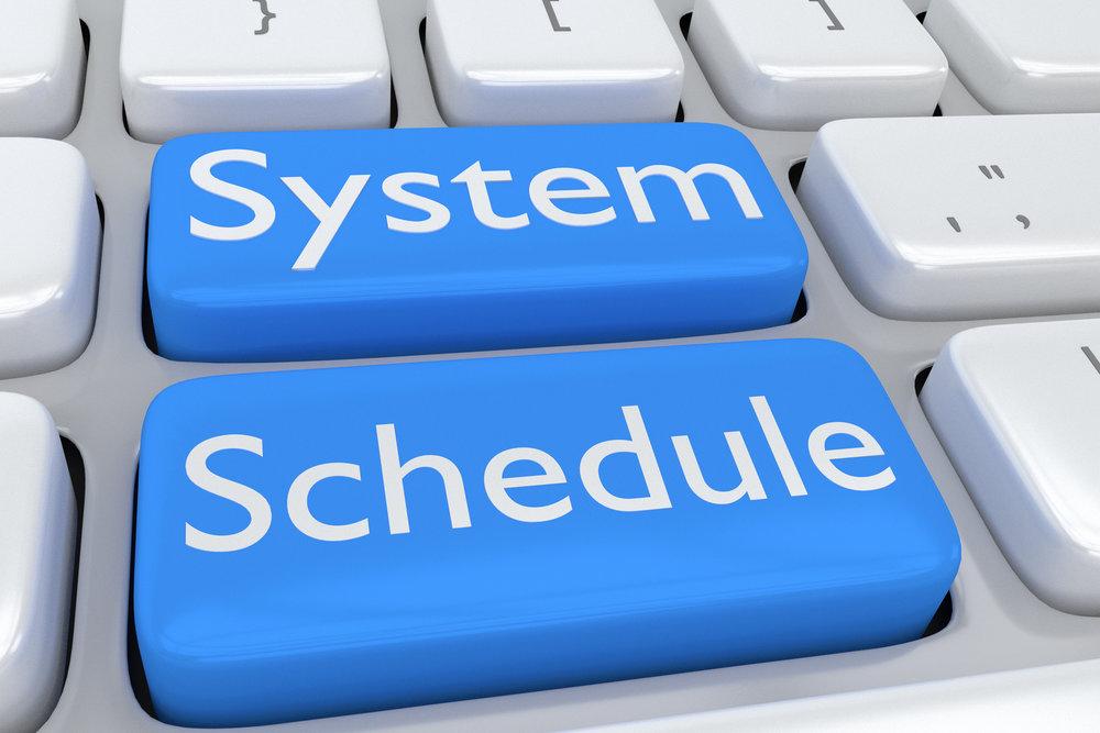 photodune-13828741-system-schedule-concept-m.jpg