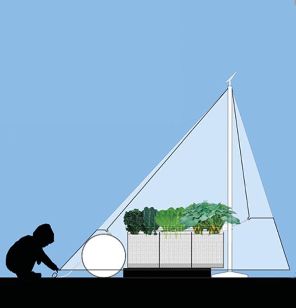 Deployable-Greenhouses_Thumb_600.jpg