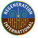 Regeneration International Logo.png