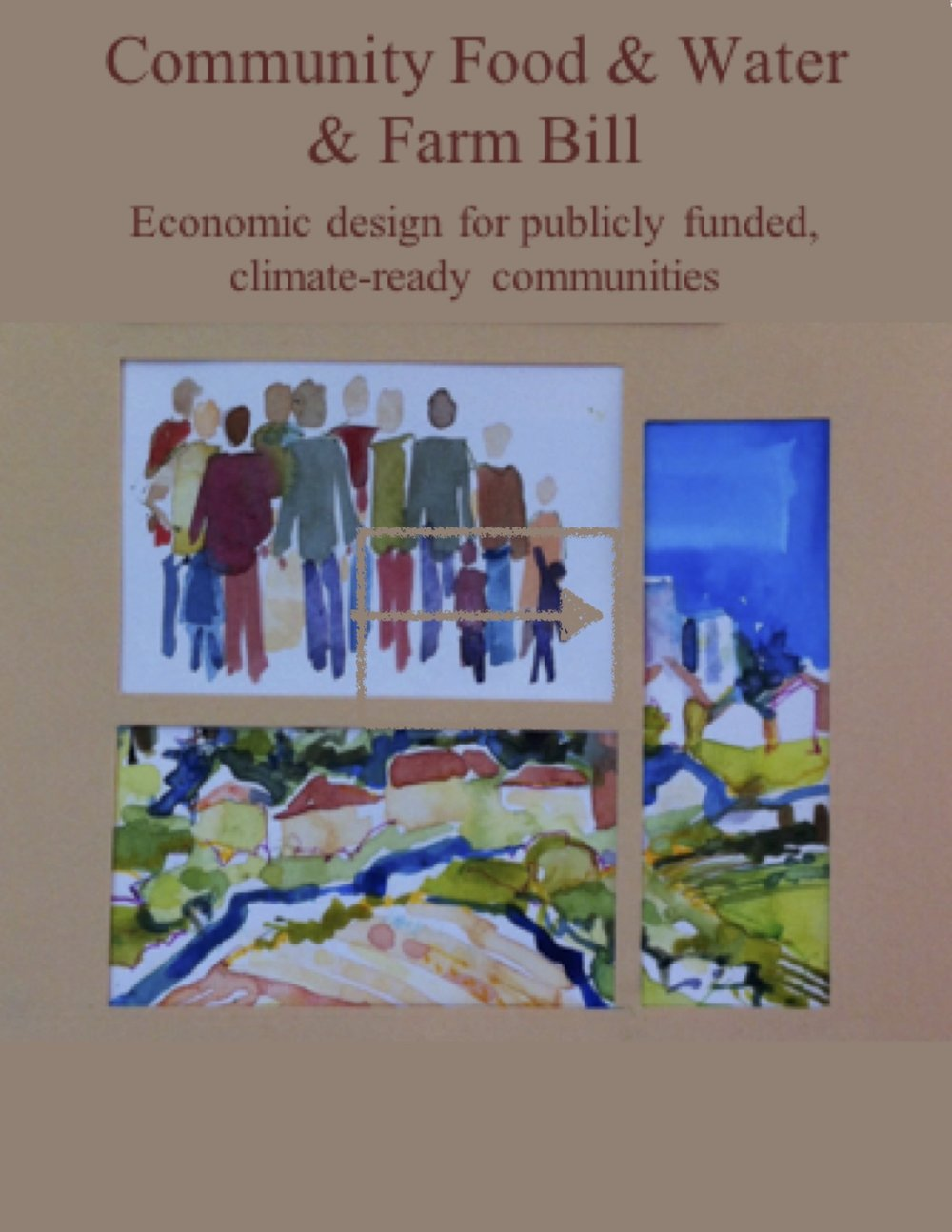 Farm Bill poster plain.jpg