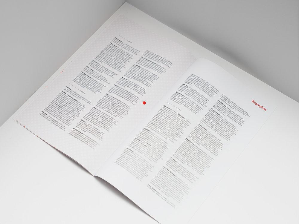 One Thousand Books_03.jpg