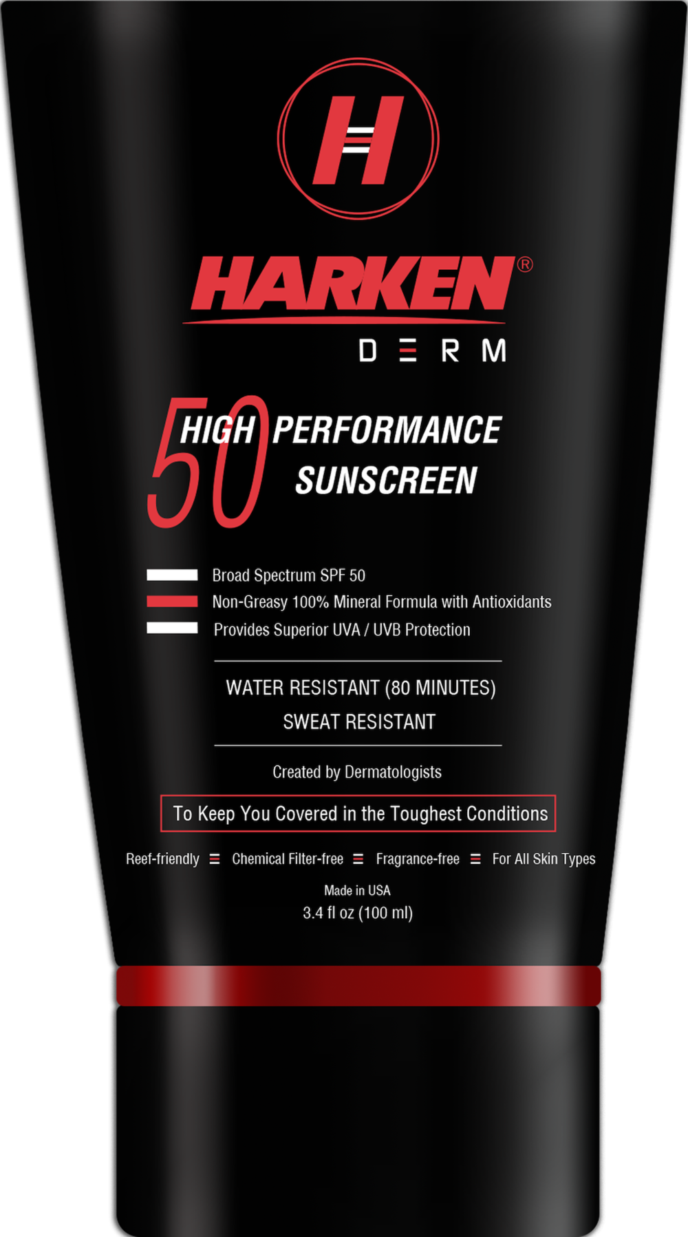 SUNSCREEN TUBE SHADOW 2000.png