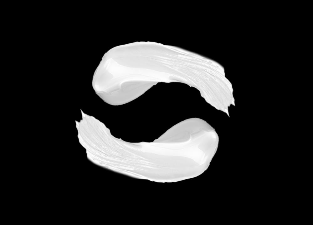 WHITE CREAMS__.png