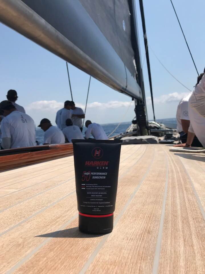 Harken Derm on Svea Deck Beautiful.jpg