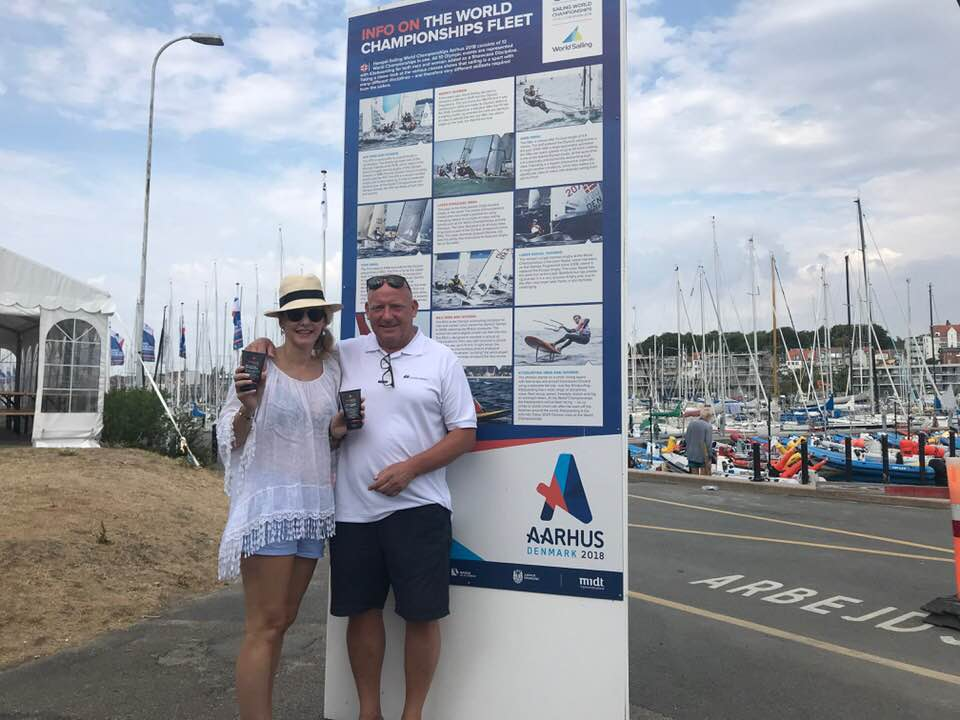 harken derm sailing world championship aarhus.jpg
