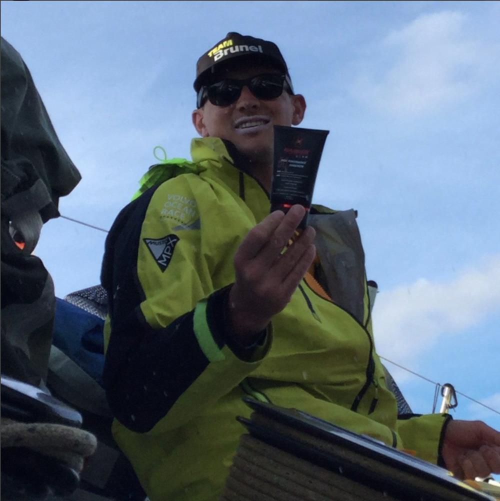 Kyle Langford Brunel Volvo Ocean Race Harken Derm.png