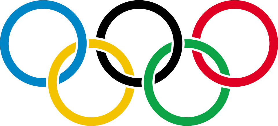 Olympic_rings_with_transparent_rims (1).png