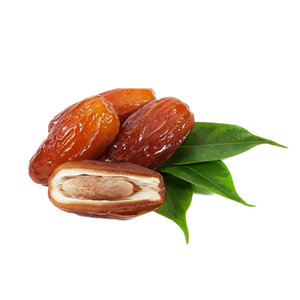 Date Fruit Extract