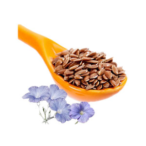Flax (Linseed) Extract