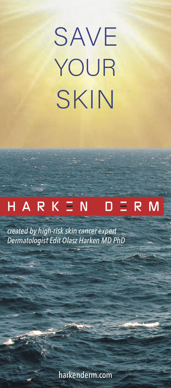 Harken Derm-Save Your Skin-Rack Cards-2019 copy.png