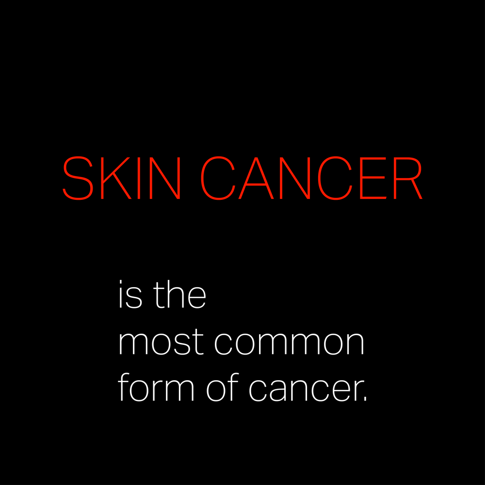 harken derm website-the stats-skin cancer-skin cancer is the most common form of cancer-02.png
