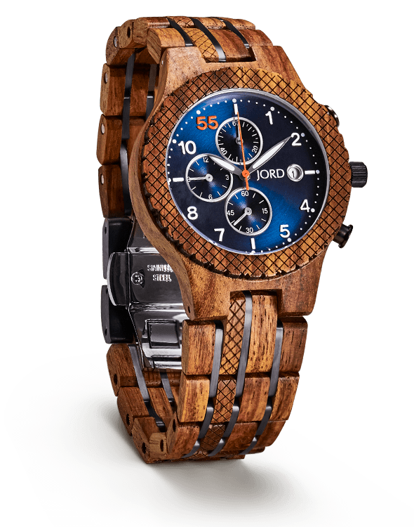 Jord Watch- - These watches are so beautiful and unique in that all Jord's watches are handcrafted and made of real wood!  My husband has the Conway Kosso and Midnight blue watch and he absolutely loves it.  I have teamed up with the Jord team for their Valentine's Day campaign to give one lucky winner a $100 coupon code! To enter this giveaway, please go (here).  Don't worry though, even if you do not win this giveaway, you still receive a 10% off coupon code!  The giveaway closes February 4th at 11:59pm. Jord watches make the perfect Valentine's Day gift.