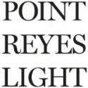 PRL Logo.jpg