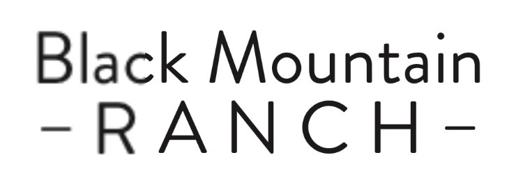 Black Mountain Ranch Logo.jpg