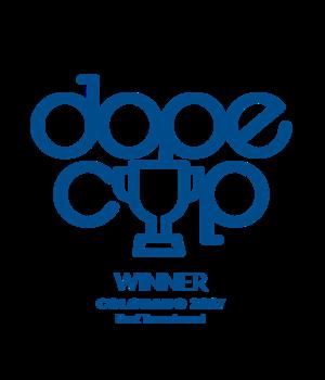 CO-dopecup_winner_blue_transparent_besttransdermal.png
