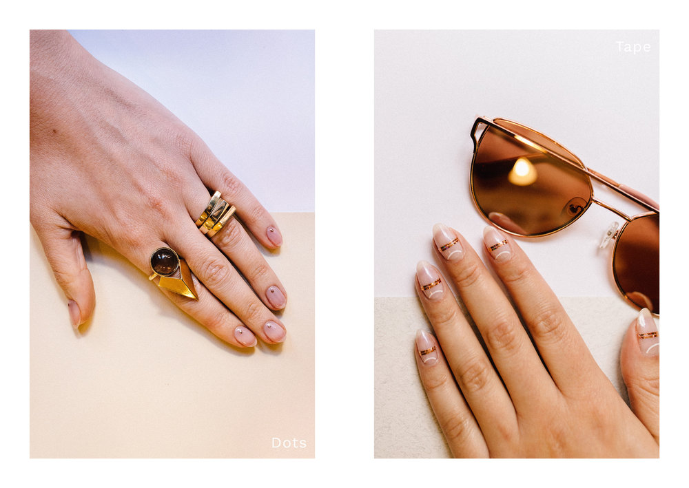 shoreditchnails_lookbook_2.jpg