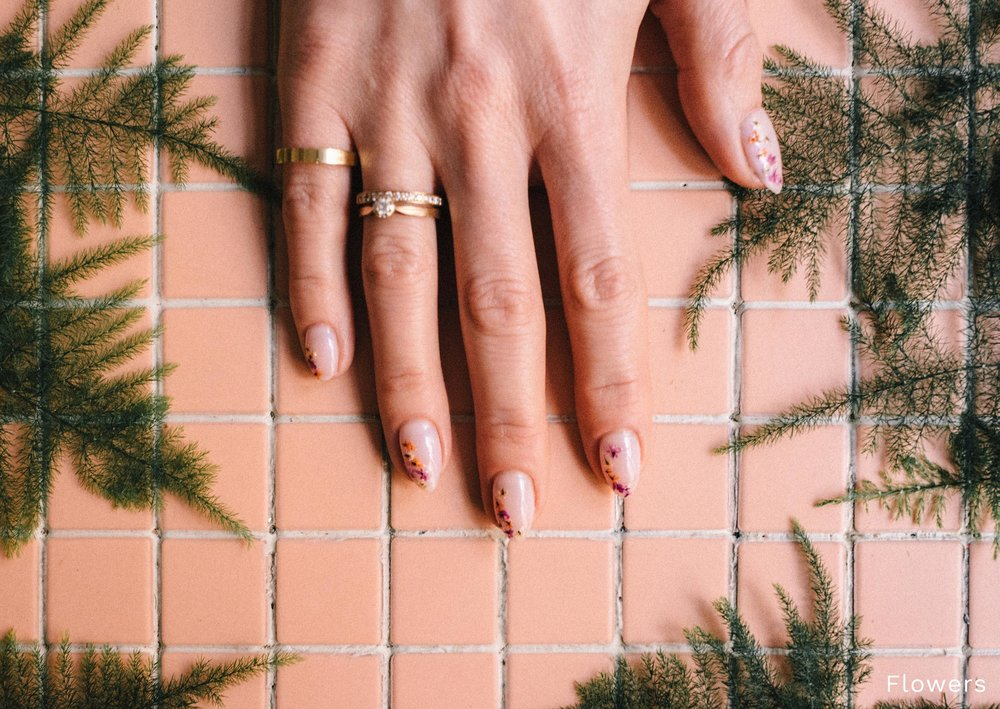 shoreditchnails_lookbook_6.jpg