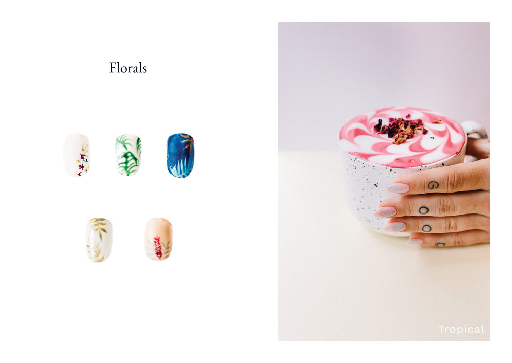 shoreditchnails_lookbook_5.jpg