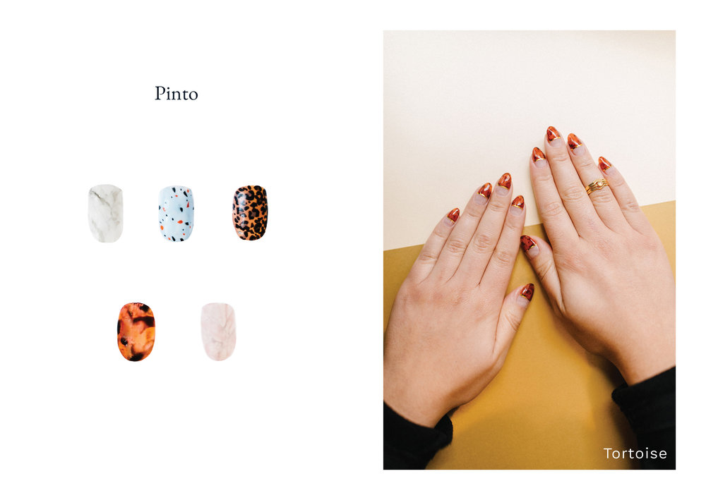 shoreditchnails_lookbook_11.jpg