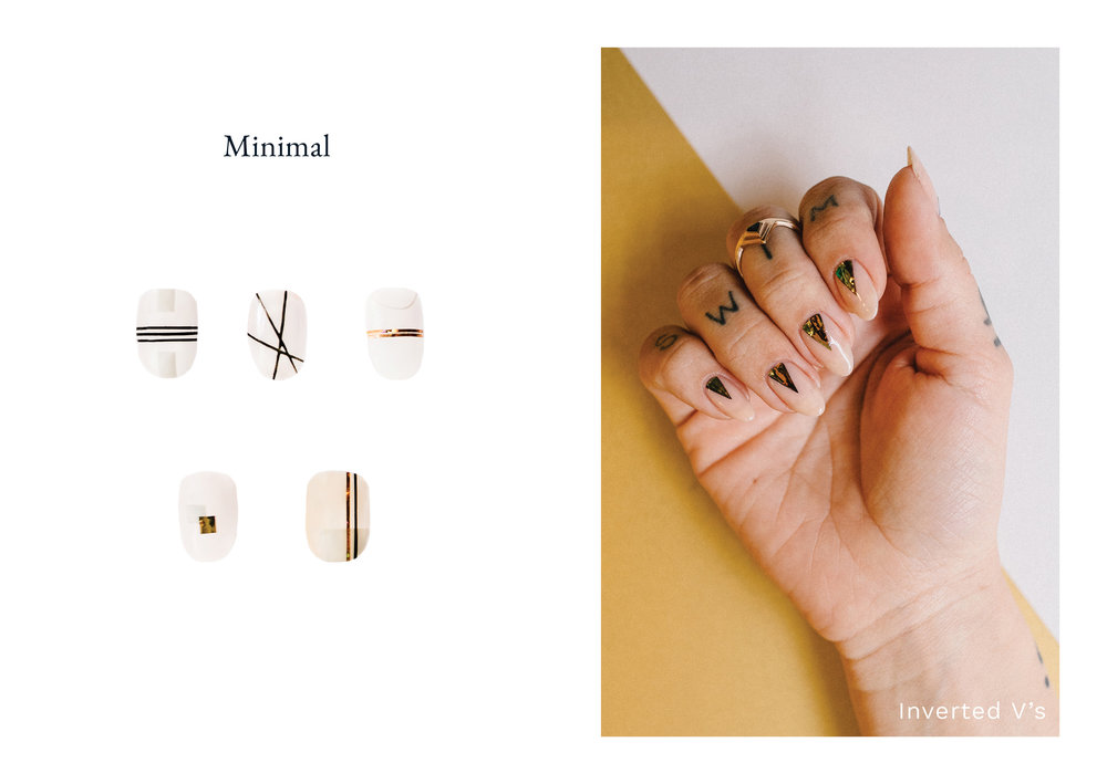 shoreditchnails_lookbook_12.jpg
