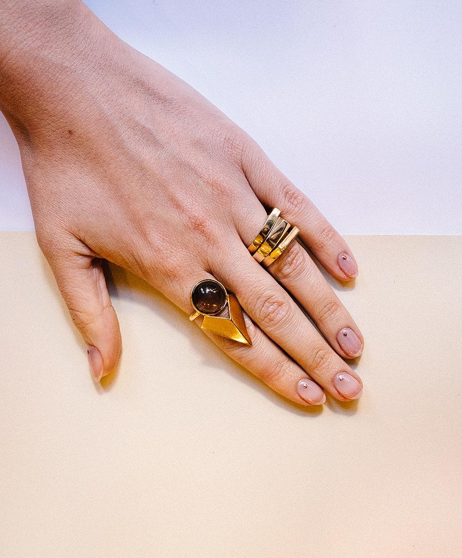 shoreditch nails- Proofs-73.jpg