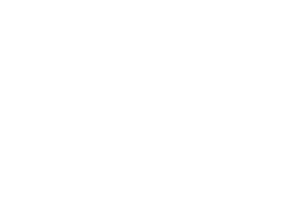 escola design thinking.png
