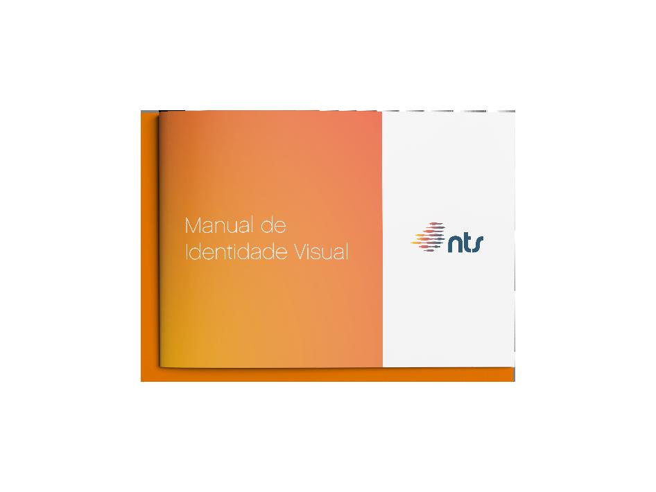 NTS_Site_brandbook_mockup_capa.png