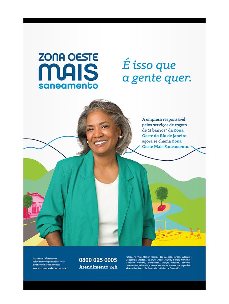 OZO_Site_BRK_ZOMais-cartaz.png