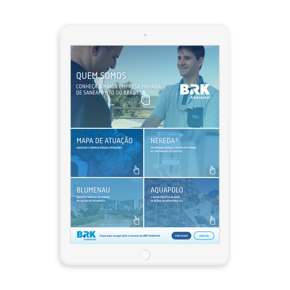 iPad-Clay-White-Landscape-Free-Mockup.png