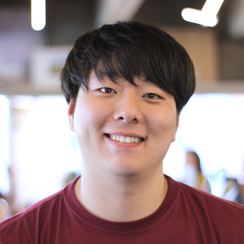 Fhelipe Choi | Administrativo / Financeiro