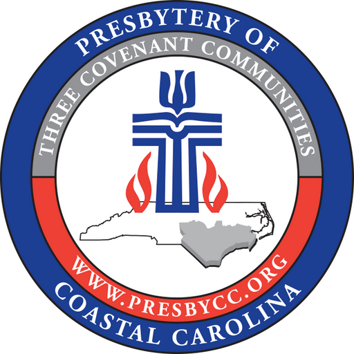 Presbytery of Coastal Carolina