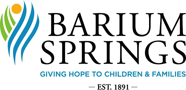 Sneads Ferry Presbyterian Supports the Children's Hope Alliance at Barium Springs