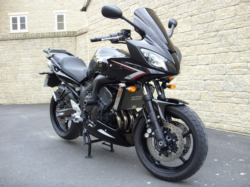 yamaha ds6 motorcycle parts ebay - 800×600