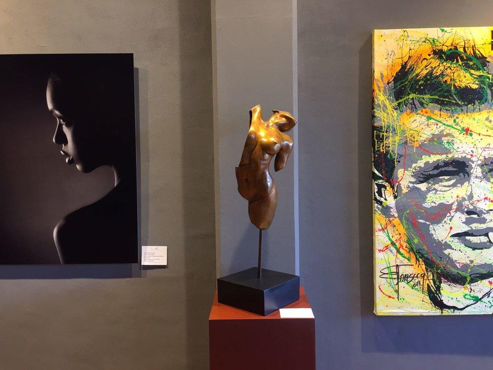 escultura3.jpeg