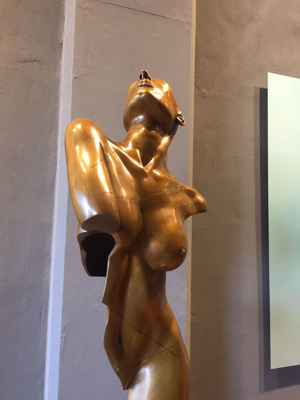 escultura4.jpeg