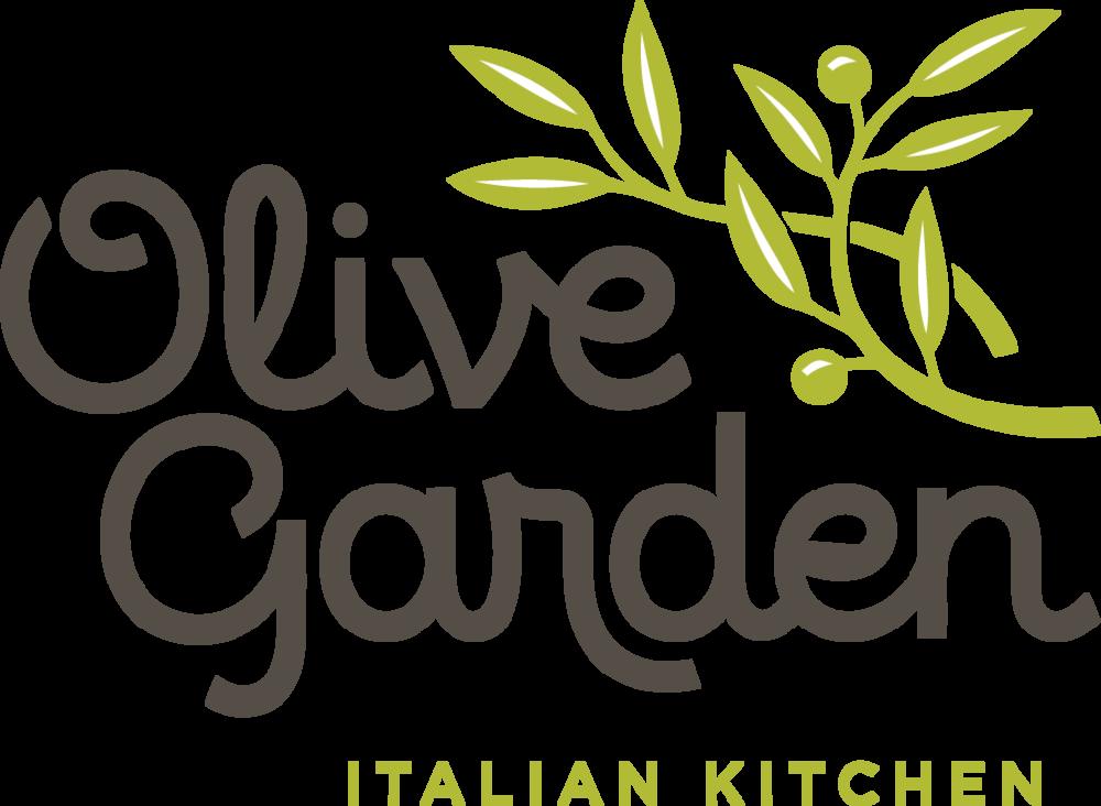 olivegarden.png