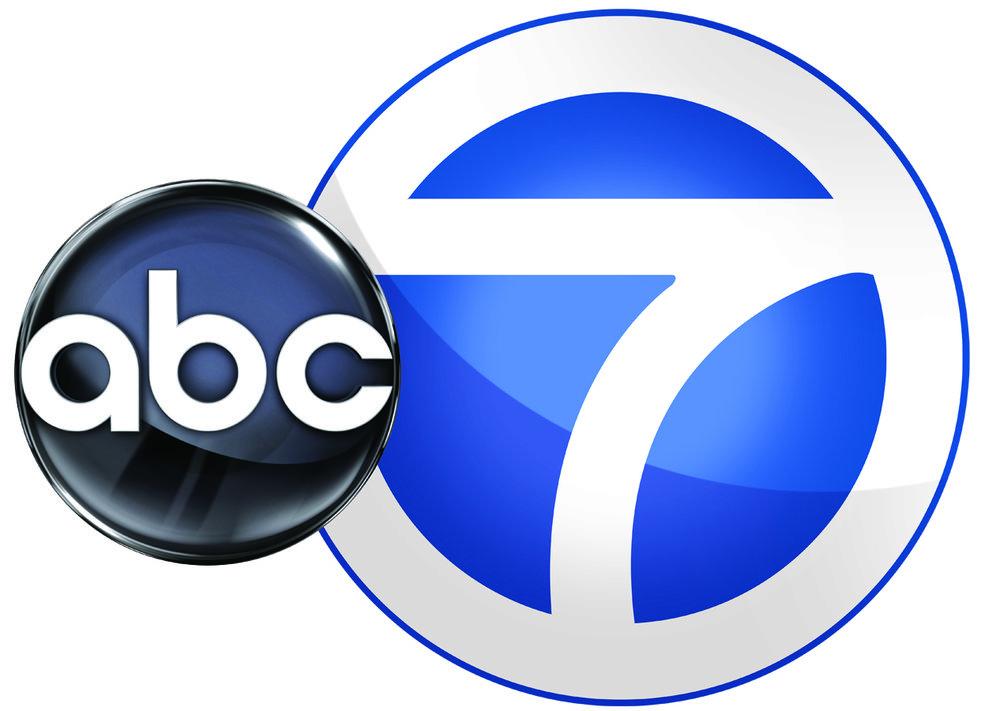 Abc7_logo.jpg