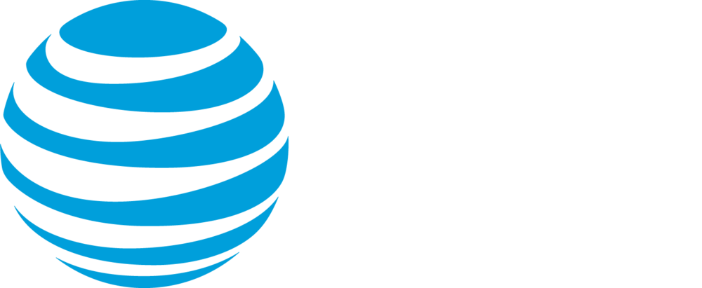 att-logo-white-caps.png