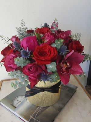 Bloom Vases Sweet Blooms Atelier