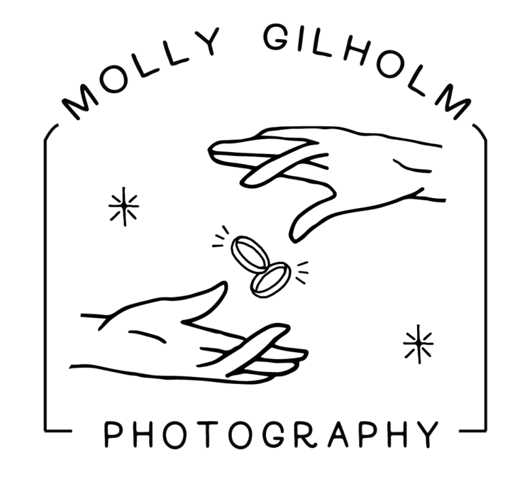 Molly Gilholm Photography