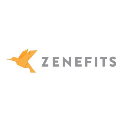 zenefits.png