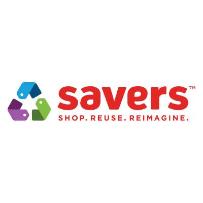 savers.png