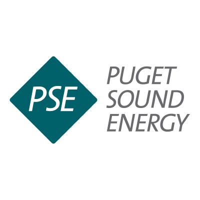 pugetsoundenergy.png